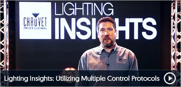 Video Insights