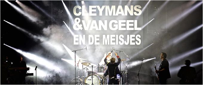 Belgium Beat