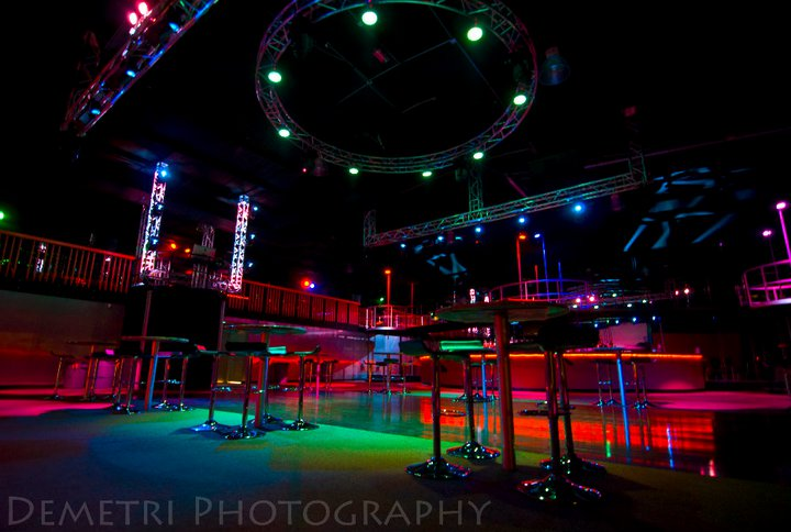 Buy products related to dance floor lighting products and see what customers say about dance floor lighting products on Amazoncom FREE DELIVERY possible on eligible
