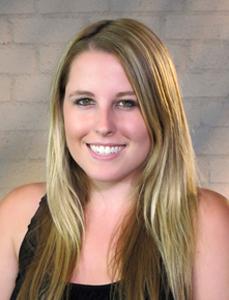 Rachel-Miller-blog
