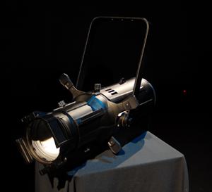 CHAUVET Professional Ovation E-190WW