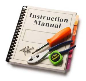 instruction-manual-1