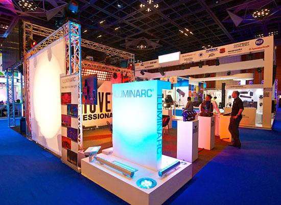 Chauvet-Dubai-blog-2