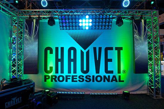 Chauvet-Dubai-blog-3