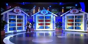 Show-1