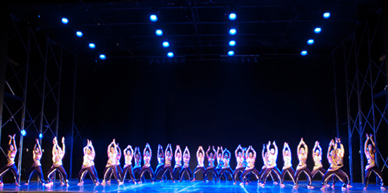 DanceFest-3