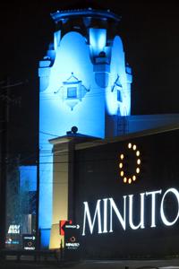 Minuto-2