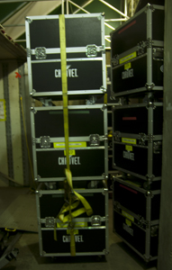 boxes-load-in