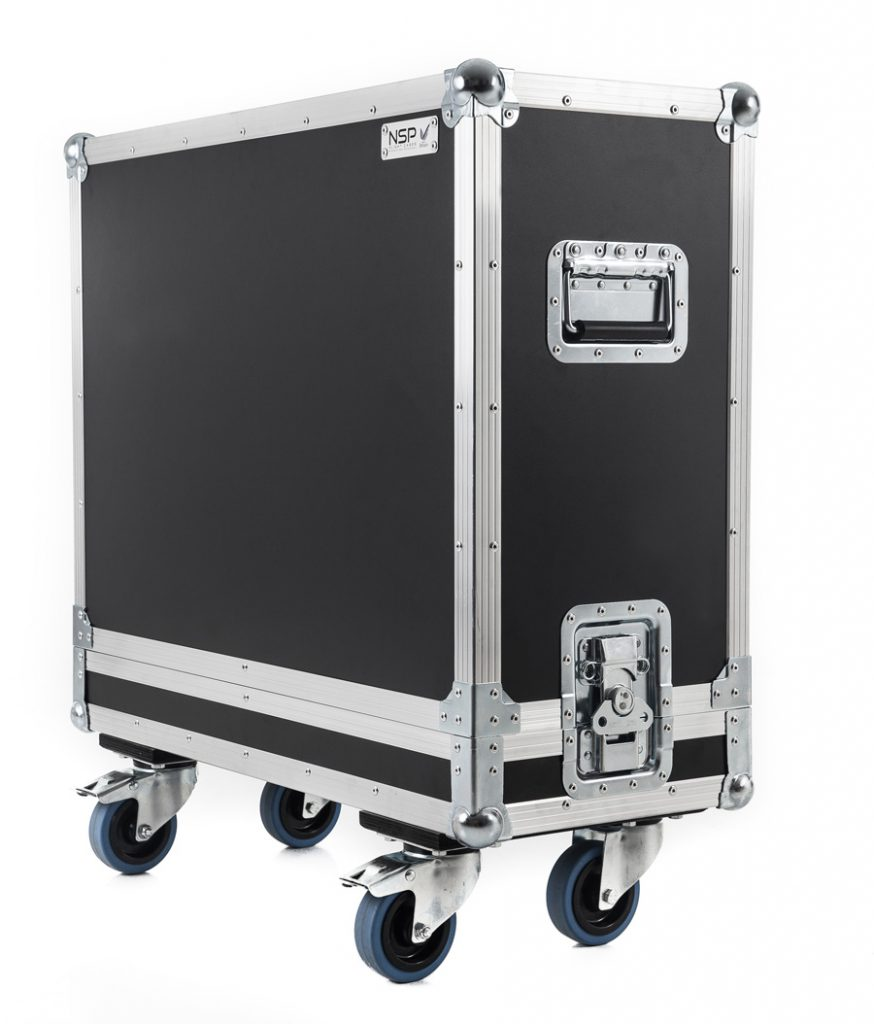 flight-case-road-case