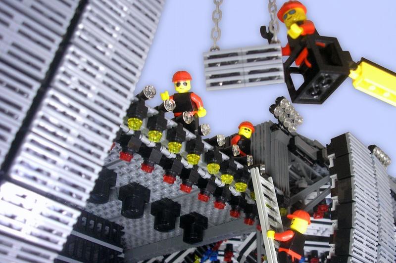 lego-concert-7