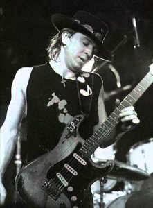srv-texas-flood