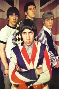 thewho