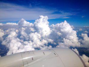 Chauvet-Professional-WFX2013-clouds-1