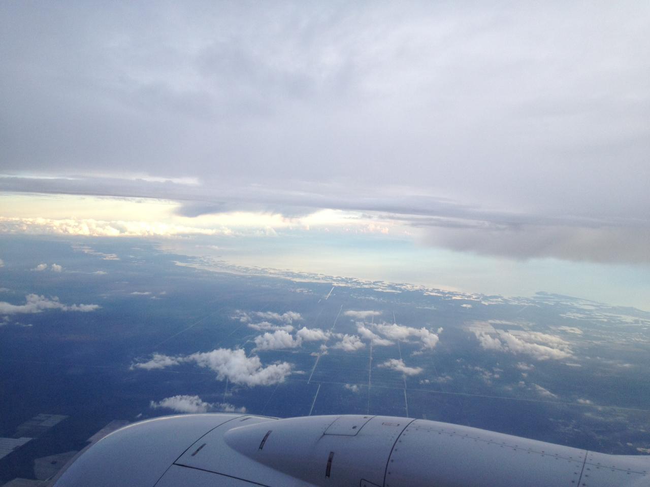 Chauvet-Professional-WFX2013-clouds-12