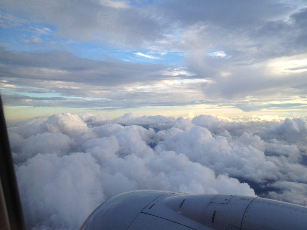 Chauvet-Professional-WFX2013-clouds-13