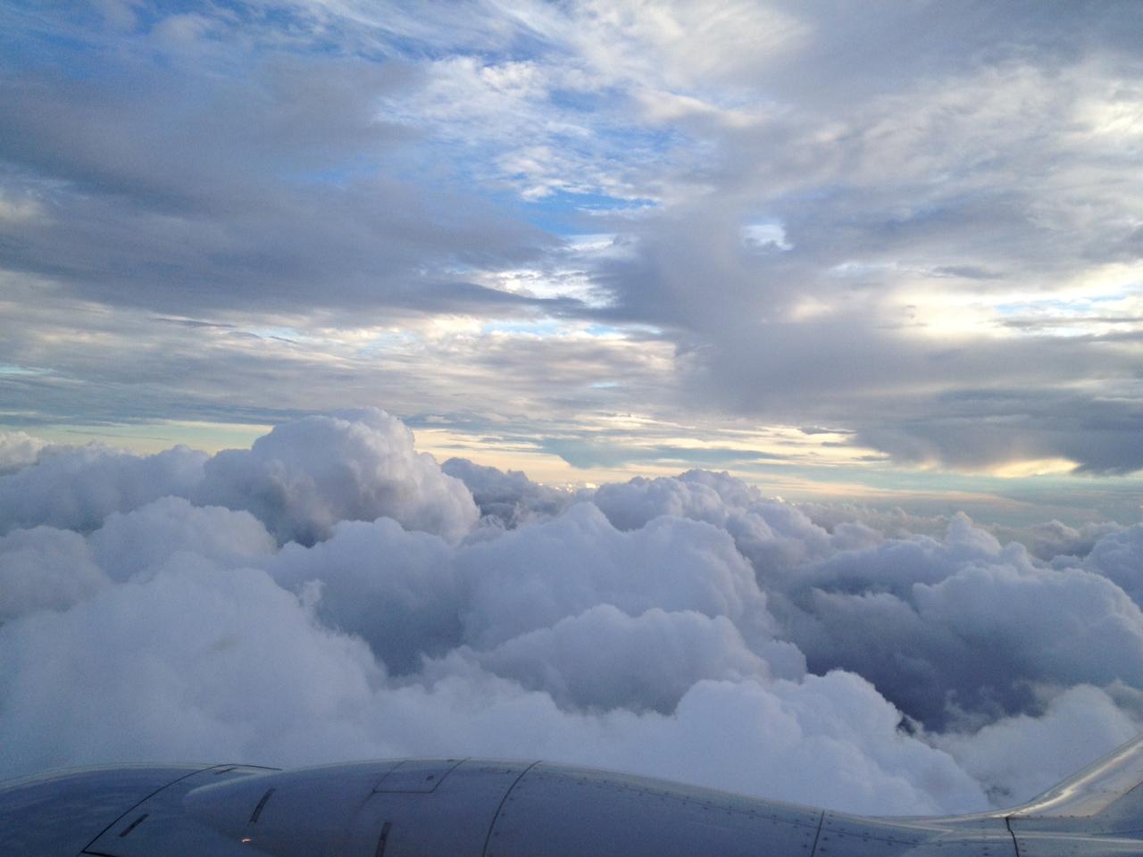 Chauvet-Professional-WFX2013-clouds-14