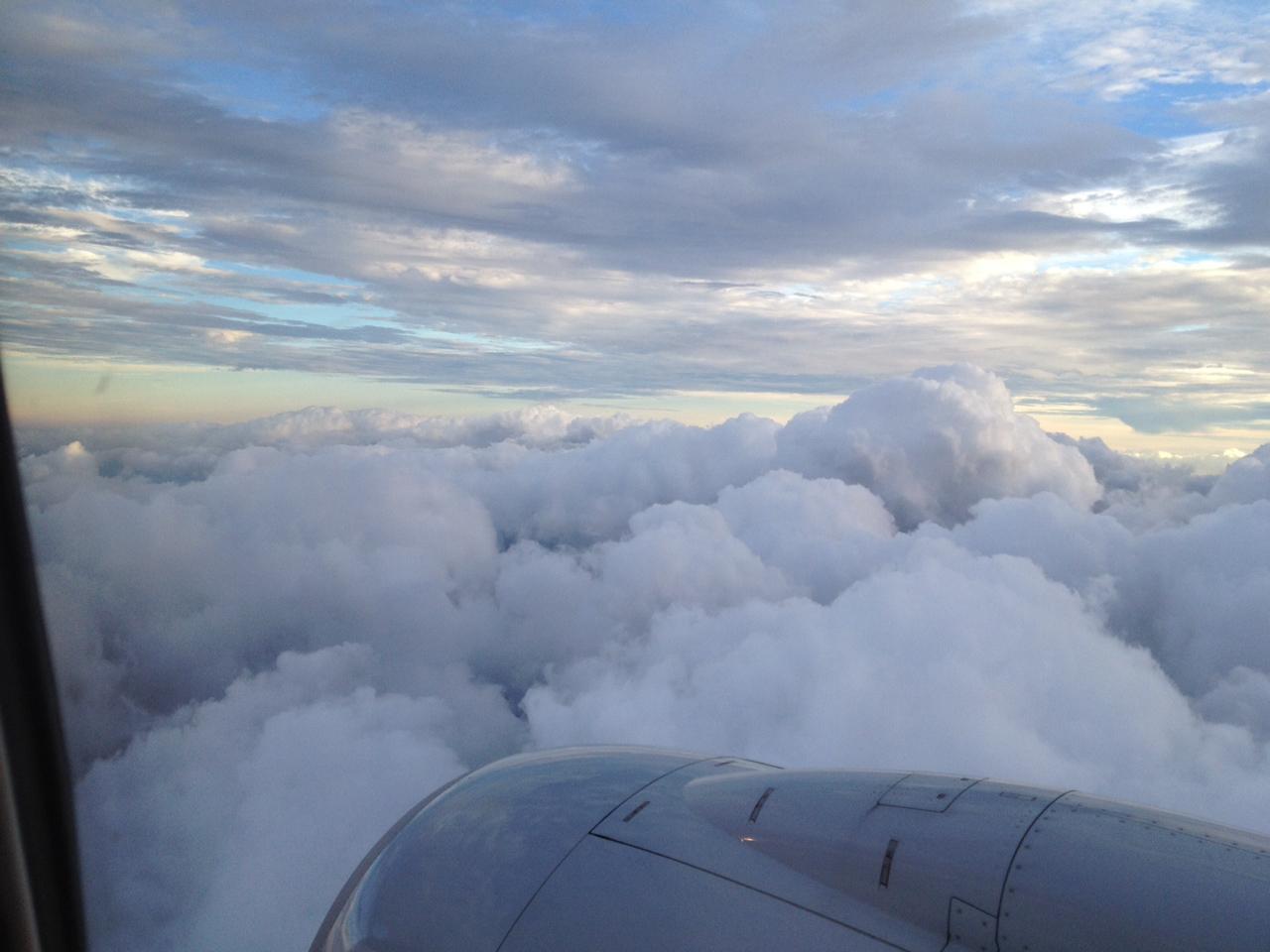 Chauvet-Professional-WFX2013-clouds-15