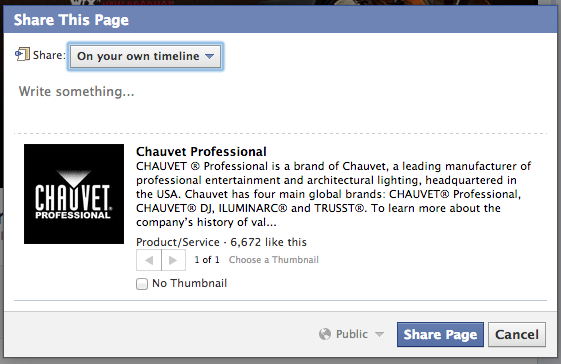 SHARE-facebook-chauvetpro