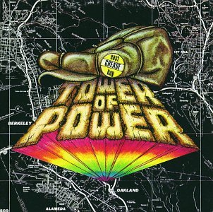 album-Tower-of-Power-East-Bay-Grease
