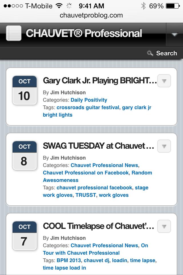 chauvet-pro-blog-mobile