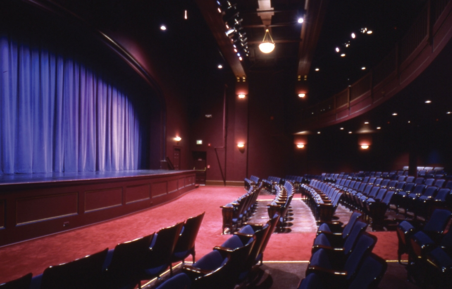 crest-theatre-delray