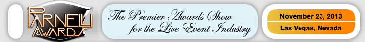parnelli-awards-logo