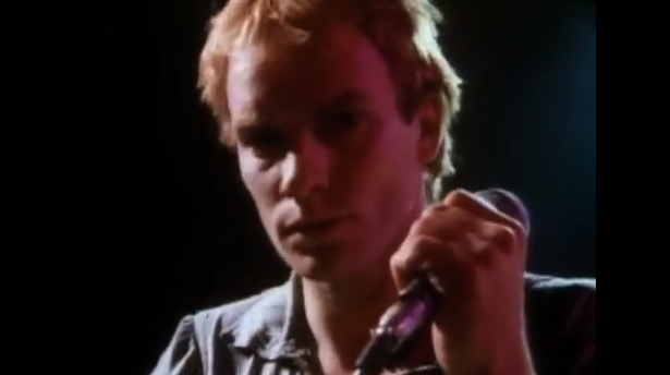sting-early-police