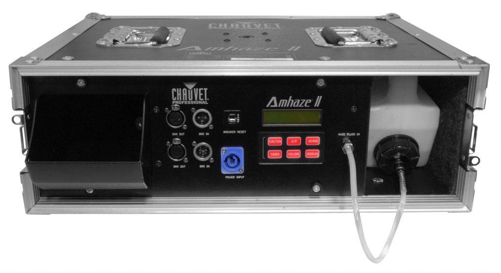 Amhaze 2 FRONT-FLAT