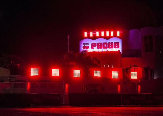 Club-Pacha-3