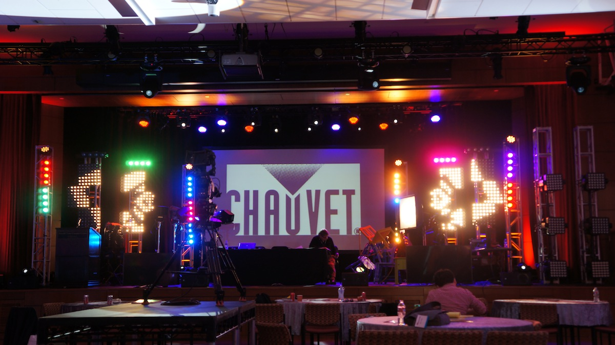 TV-master-classes-CHAUVET-Professional-16