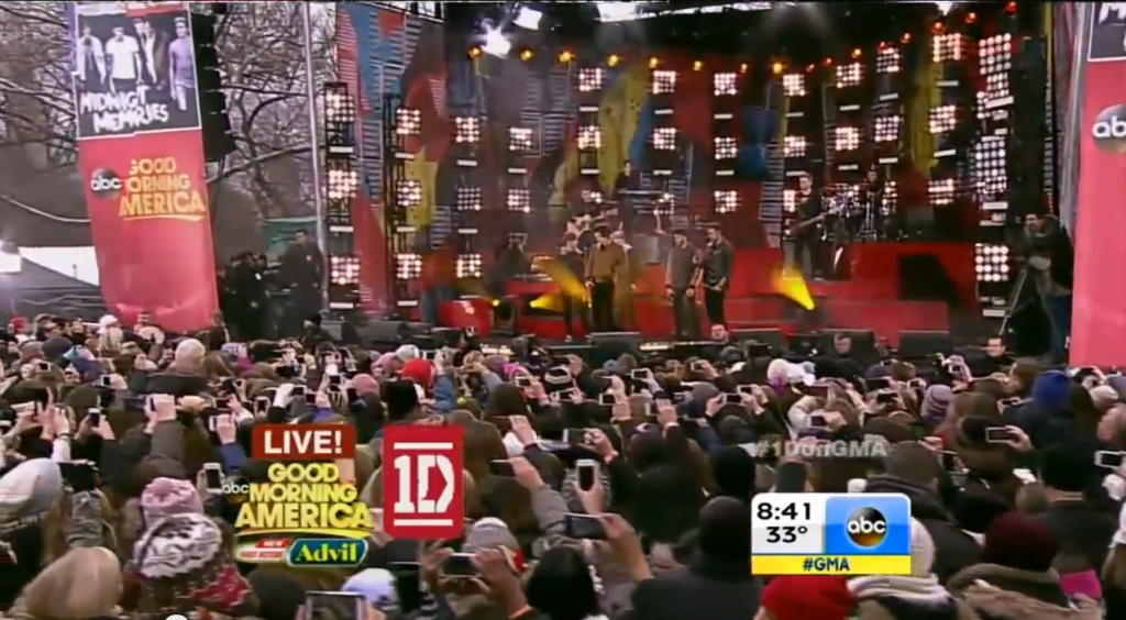 one-direction-good-morning-america-4