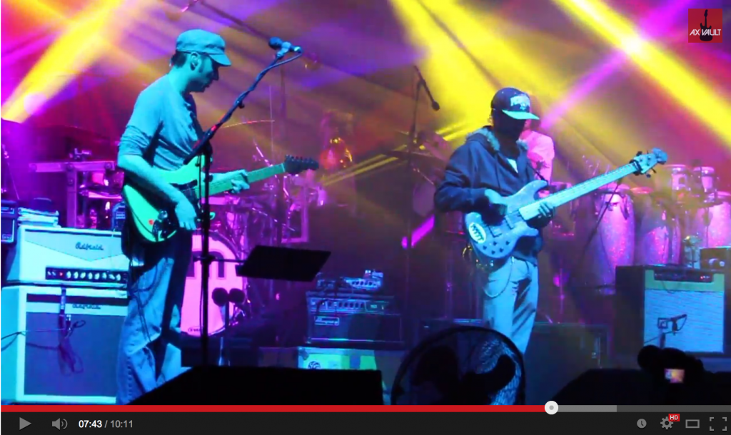 umphreys-at-summercamp