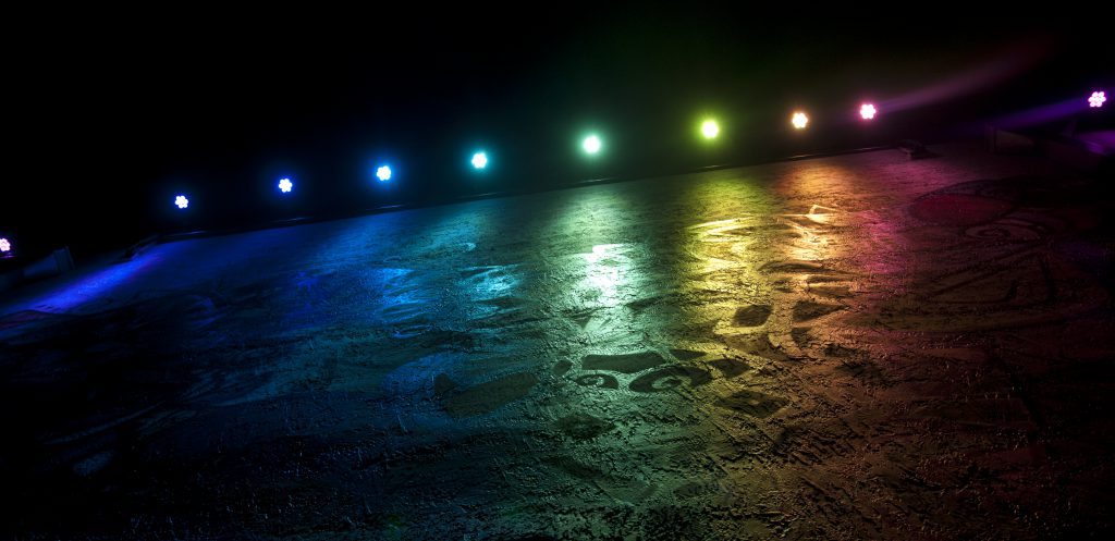chauvet-professional-gallery-20