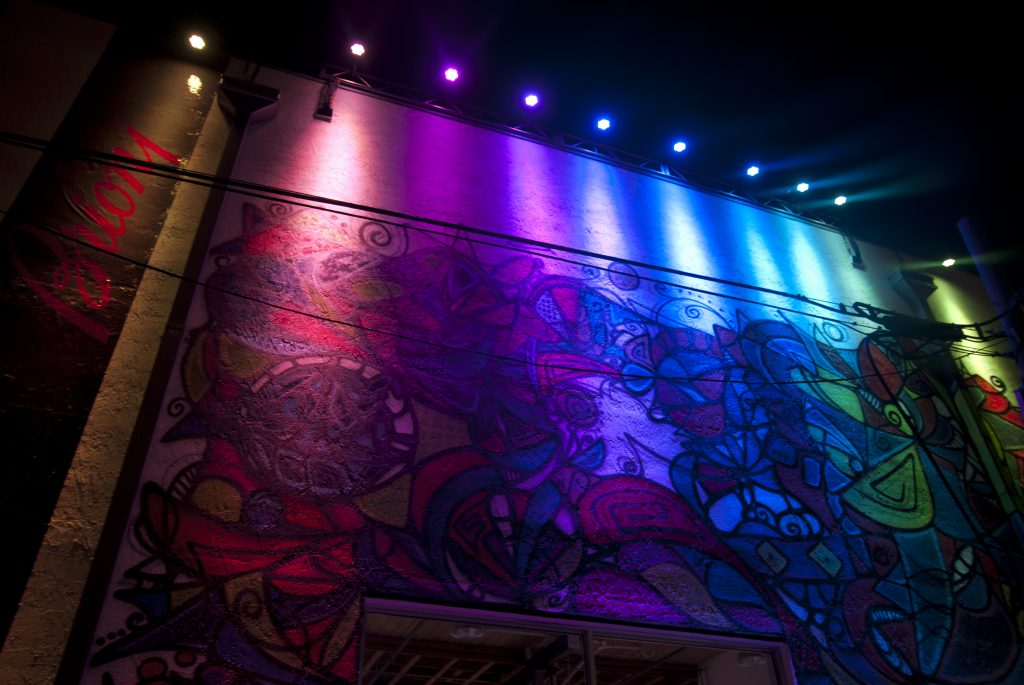 chauvet-professional-gallery-3