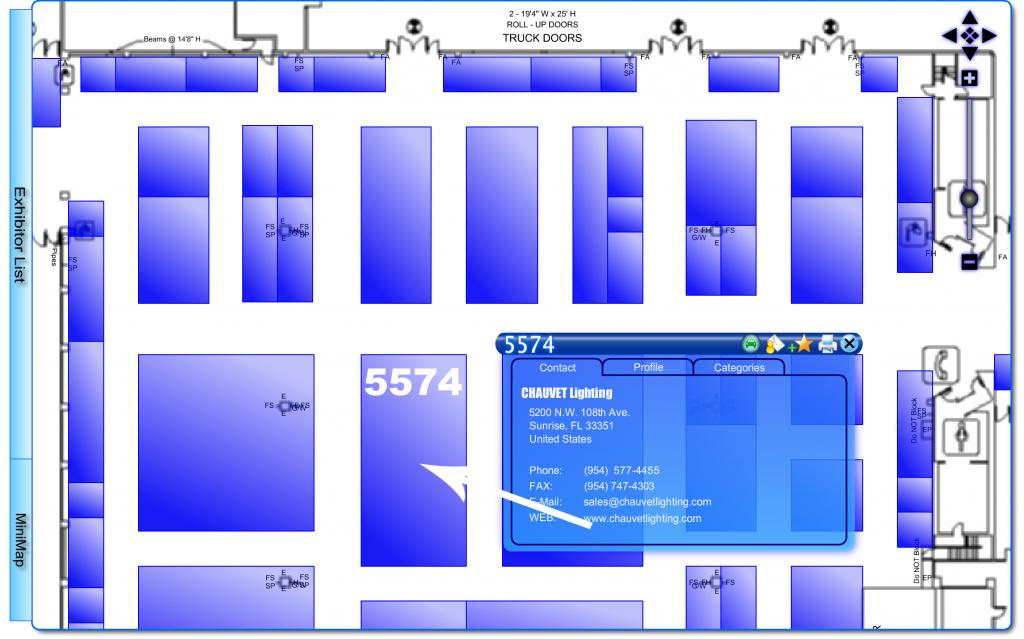 NAMM-map-2014