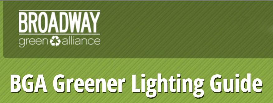 bga-greener-lighting-guide
