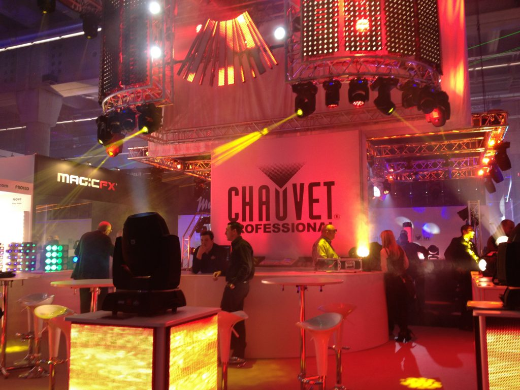 PLS-day-1-chauvet-professional-1