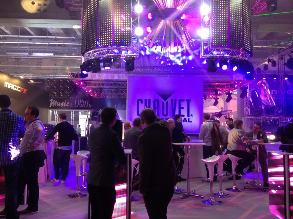 PLS-day-1-chauvet-professional-3