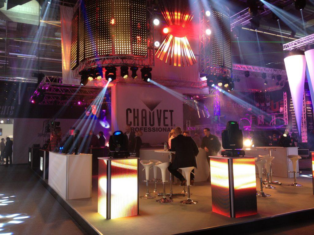PLS-day-1-chauvet-professional-5
