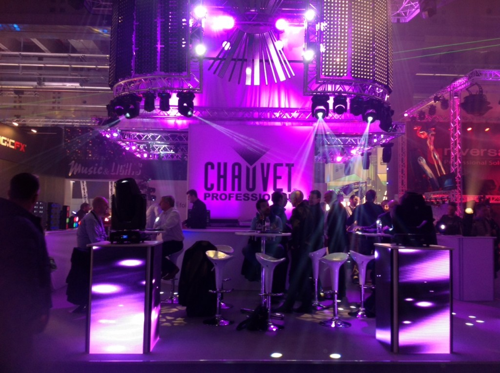 PLS-day-2-chauvet-professional-3