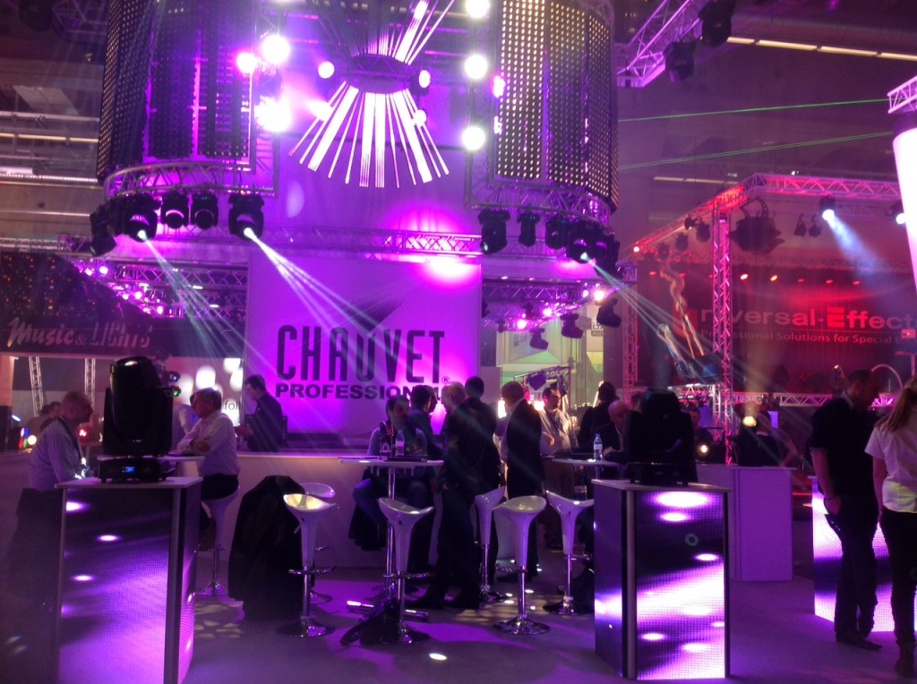 PLS-day-2-chauvet-professional-4