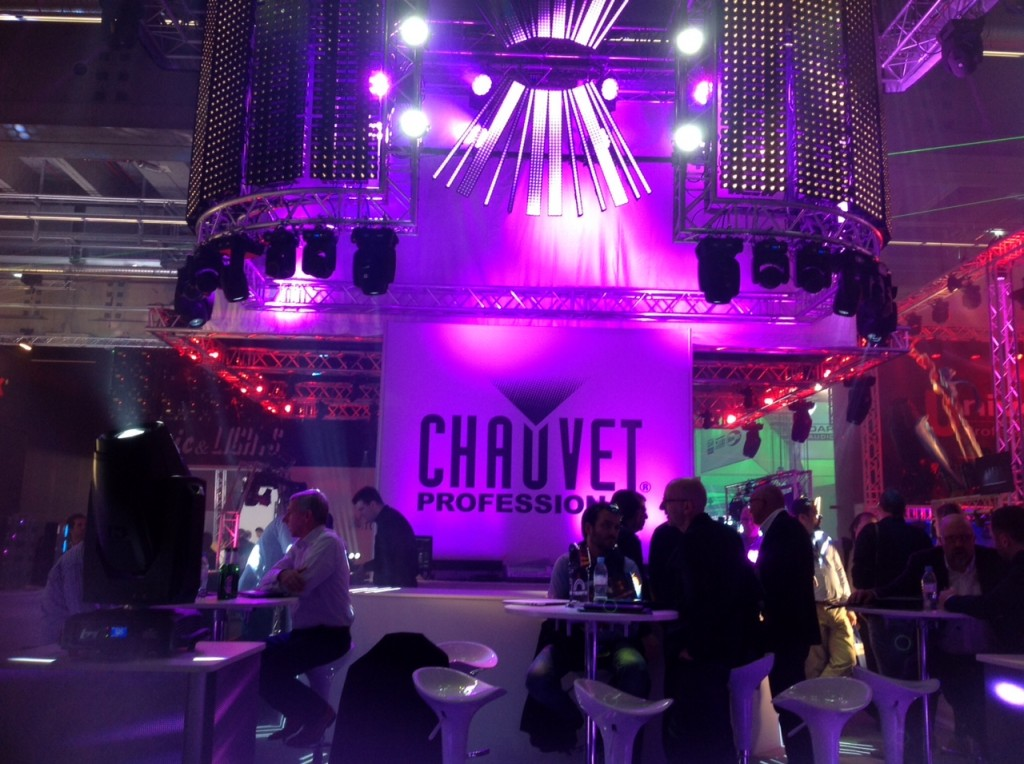 PLS-day-2-chauvet-professional-5