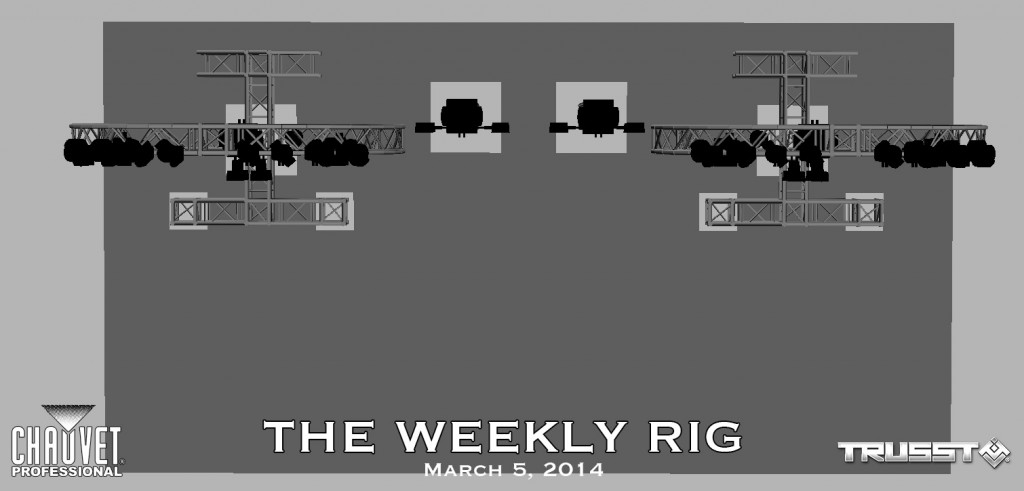 the-weekly-rig-1-top