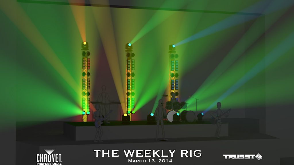 the-weekly-rig-2-chauvet-11