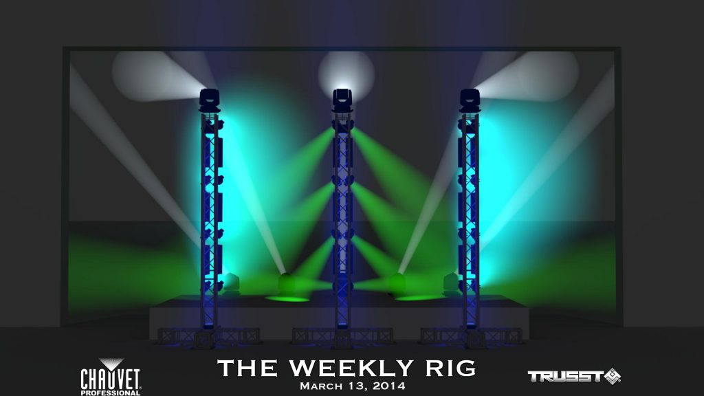 the-weekly-rig-2-chauvet-21