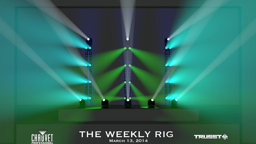 the-weekly-rig-2-chauvet-22