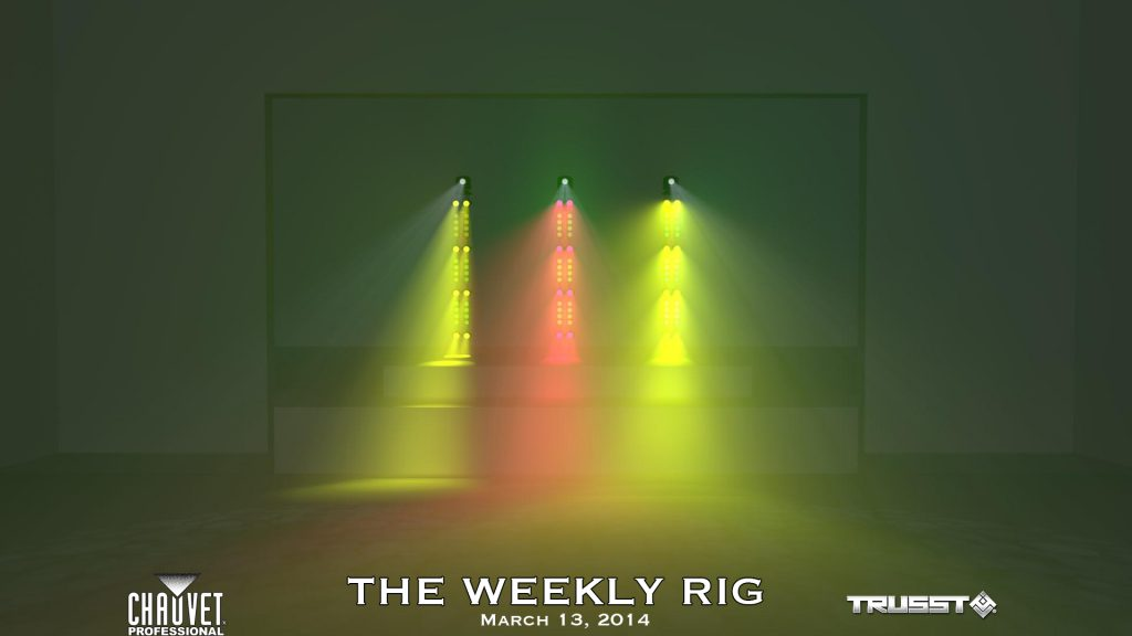 the-weekly-rig-2-chauvet-23