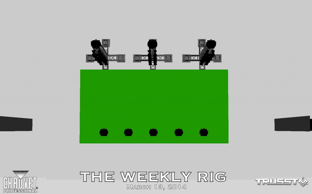 the-weekly-rig-2-chauvet-26