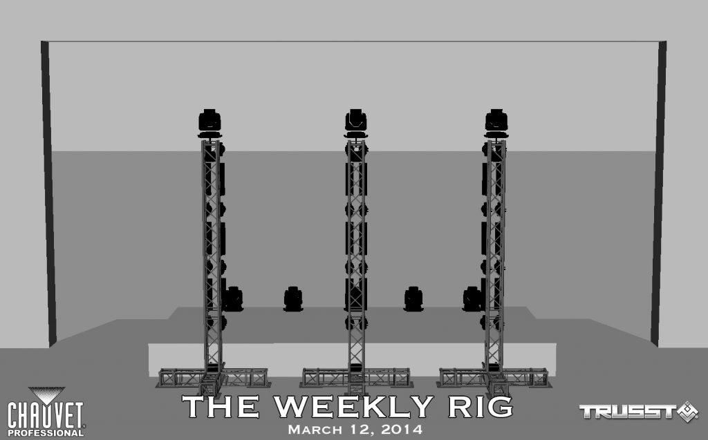the-weekly-rig-chauvet-2