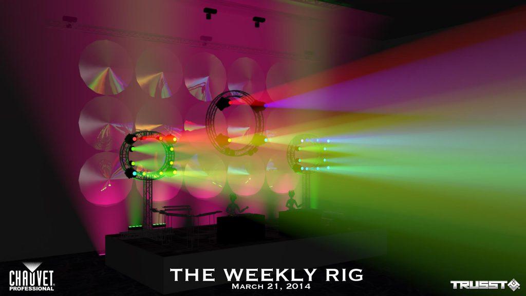weekly-rig-3-angle-color